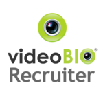 videoBIO Recruiter