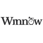 The Winnow System