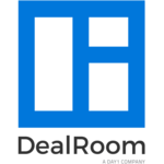 DealRoom, a Day1 Company