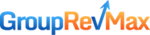 GroupRevMax