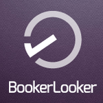 BookerLooker