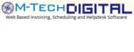 M-Tech Digital