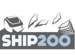 SHIP200