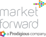 Market Forward