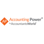Accounting Power