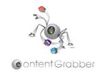 Content Grabber