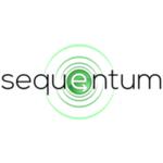 Sequentum