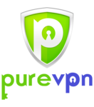 SSL VPN vs. PureVPN