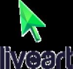 LiveArt HTML5 Product Designer