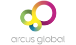 Arcus Built Environment