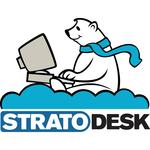 NoTouch Desktop