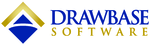 Drawbase Software