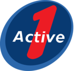 ActiveOne Business Management Software