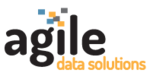 Agile Data Solutions