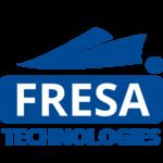 Fresa XPress/Fresa Gold