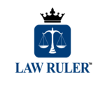 Law Ruler Software