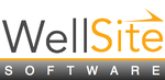 WellSite Software