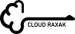 Cloud Raxak