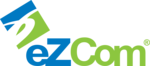 eZCom Software