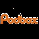 Podbox