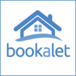 Bookalet