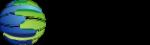 Sangfor vWOC