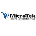 MicroTek VTR
