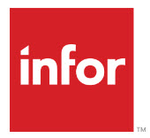 Infor ERP for Distribution