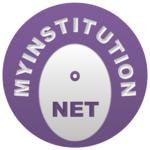 MyInstitution.Net - IIMS / SIMS