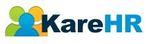 KareHR