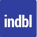 indbl