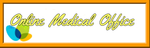 Online Medical Office