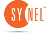 Synel Industries