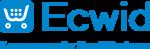 Avetti Commerce vs. Ecwid