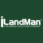 TerraManta for Crude Oil vs. iLandMan