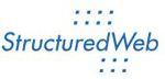 StructuredWeb