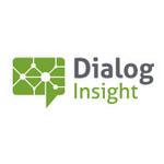 Dialog Insight