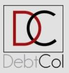 Collections MAX vs. DebtCol