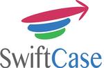 SwiftCase