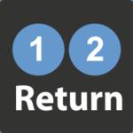 12Return