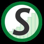 Statvoo.com