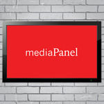 mediaPanel Digital Signage
