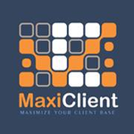 MaxiClient CRM