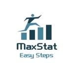 MaxStat Software