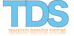 TrackFast Dispatch
