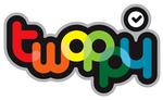 twoppy
