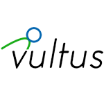 Vultus Recruit