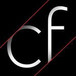 Cliffox