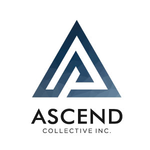 Ascend Collective