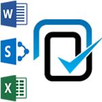 SmartDocs for Microsoft Word